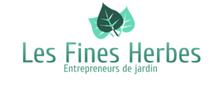 Les Fines Herbes - Jardiniers